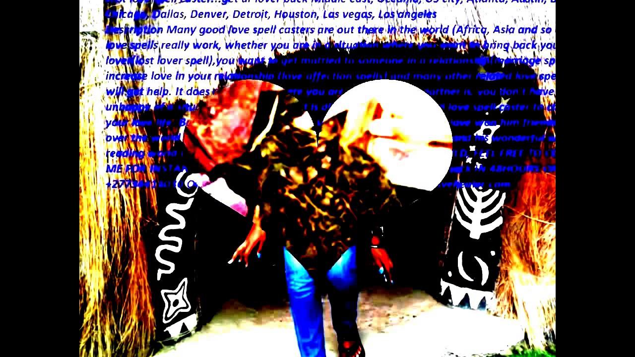 True spells#=#Lost love spell CasteR +27734413030 Binding Love in Rhode  Island ,South Carolina ,oman