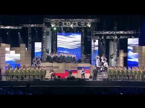 евреи в шоу бизнесе - ВАЖНО ЗНАТЬ на сайте Политический