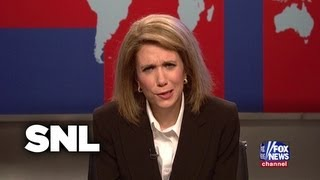 Fox News Cold Opening Balanced Political Views Saturday Night Live