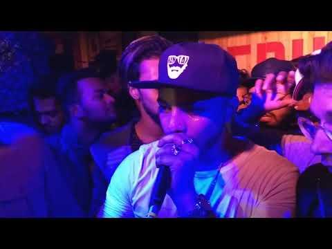 Raftaar tells truth | indian hip-hop | underground scene