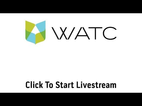 Wichita Area Technical College Live Stream