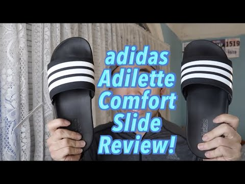 is-adidas-cloudfoam-slippers-worth-it?