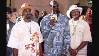 f t tha eastsidaz high times ride with us