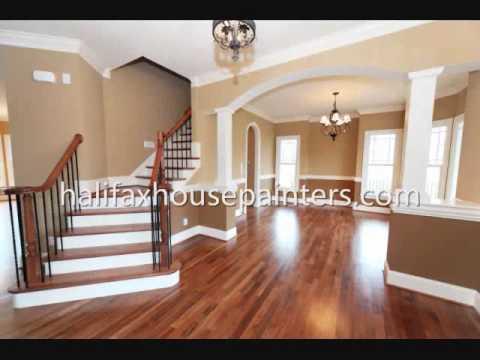 halifax-house-painters-(n.s)