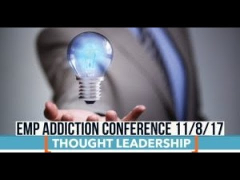Behavioral Health Addiction Professional Conference Rehab Marketing