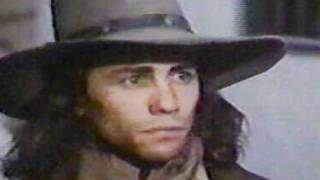 Watch Clint Black Desperado video