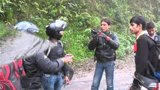 Rb Season 2_(Raiganj Bikers)