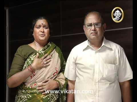 Thirumathi Selvam Episode 1172, 18/06/12 thumbnail