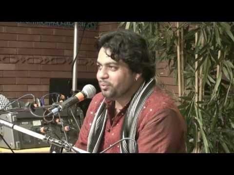 Kadi Te Has Bol Ve Ameer Shaukat Ali