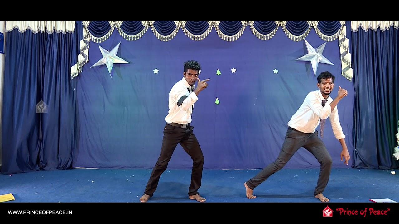 Download Tamil  Remix christian Dance|um azhagana Kangal  | Ravi bahrath kavithai| New Tamil Christian song