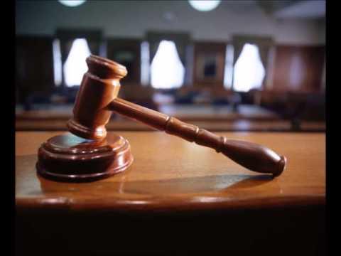 Federal Judge Missing in Pennsylvania