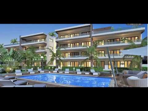 INVEST IN MAURITIUS! APARTMENT AS FROM MUR 6,700,000 ONLY