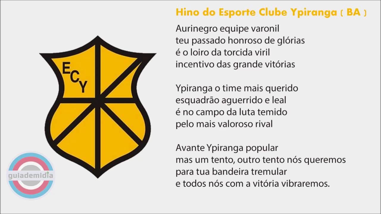 Image result for Esporte Clube Ypiranga 1943