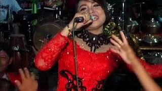 Bojo Galak Voc. Lely - NARISKA MUSIC Live Pucuk