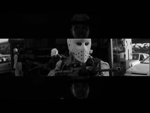 Rocca - 2018 Nada Nuevo (prod. KobÈBeats)