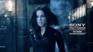 Underworld: Blood Wars Now on Blu-ray & Digital! :15 TV Spot