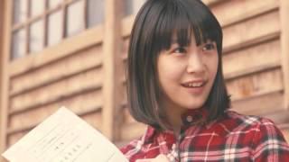 日本福祉大学に2017年4月より開設予定の「スポーツ科学部(仮)」のプロ...