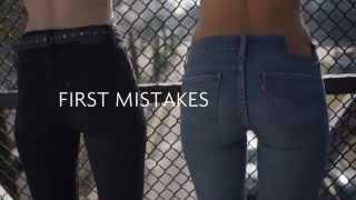 """Levi's Women's Denim Collection """"A Lifetime of Firsts"""" CM [HD]"""