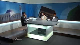 Die Ankunft des Verheißenen Messias (as) Teil 2 | Islam Verstehen