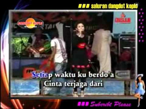 Senja ~ Eva Aquila ~  CAMELIA  karaoke