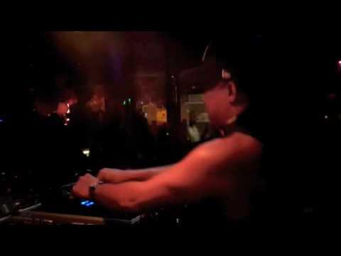 dj Reg & Boolumaster the Dynamic Duo