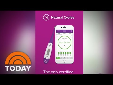 Fertility Apps Which Is the best for You