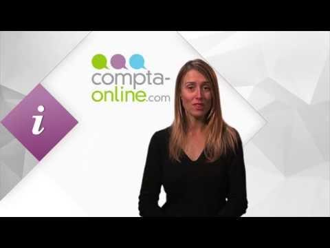 Compta Online info #018