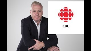 LILLEY UNLEASHED: Why are we still paying for the CBC?