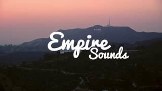 Baixar Ed Sheeran - Shape Of You (Breaux Remix)