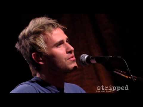You And Me (Stripped) by Lifehouse | Interscope