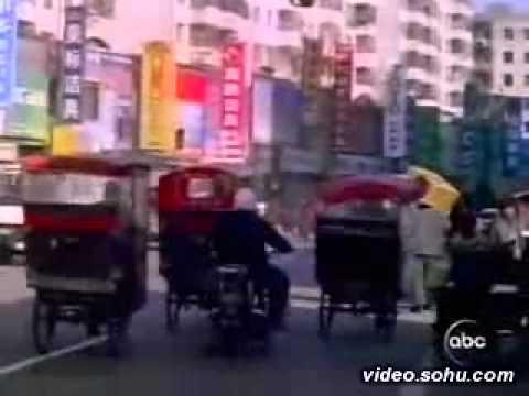 Shen Xue & Hongbo Zhao - 2004 Fluff [English]