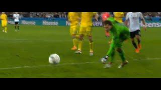 Смотреть видео расписание трансляций чемпионата европы по футболу 2012