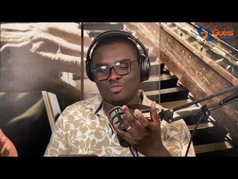 Download Guess the caller |Lovelie te nan JMS Live Show|