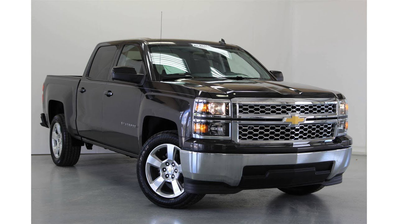 country journal chevrolet pictures cab crew high silverado