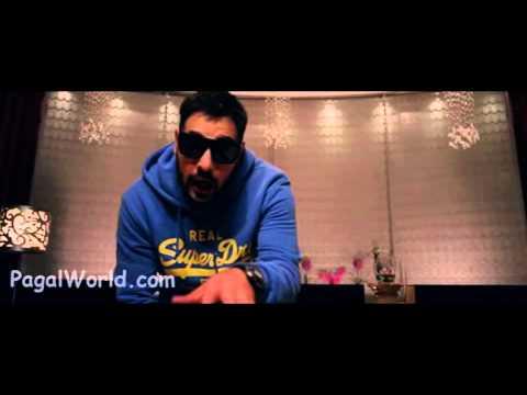 Proper patola Diljit with badshah ranjeet best rap