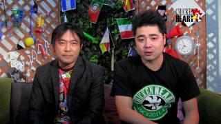 長野県飯田市内外を問わず映画協力者を募っております。 詳しくはHPに...