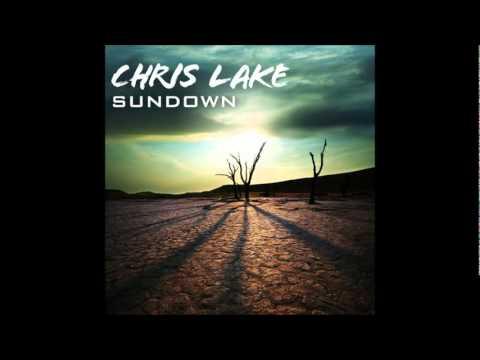 Chris Lake  Sundown Original Mix