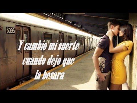 Virlan Garcia-Y Cambio Mi Suerte-Letra