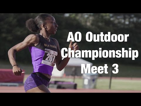 2019-athletics-ontario-outdoor-championship-series-meet-3-part-1
