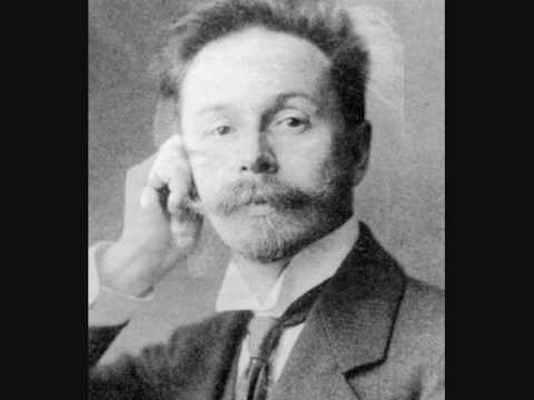 Leopold Stokowski conducts Scriabin from 1932 in Stereo!