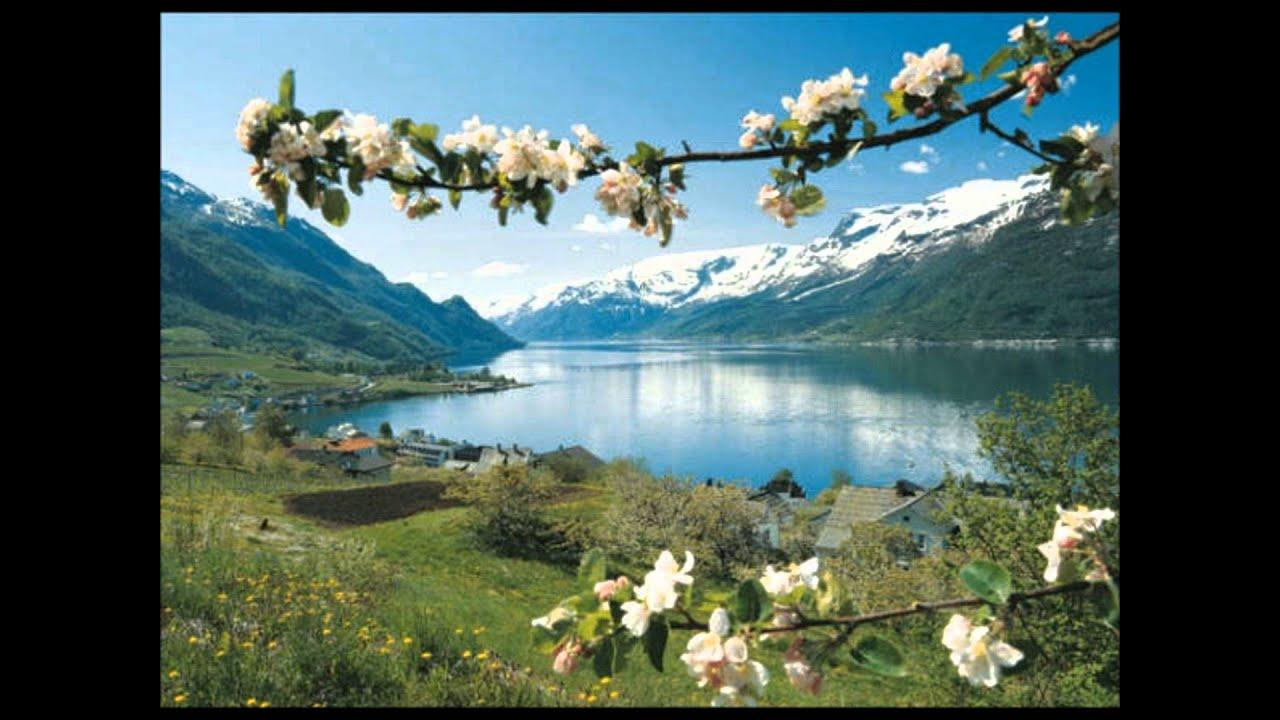 Imágenes de stock de Naturaleza y paisajes, fotos de ...