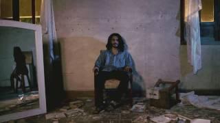 Moroo - Tasveer(Talal Qureshi Remix)