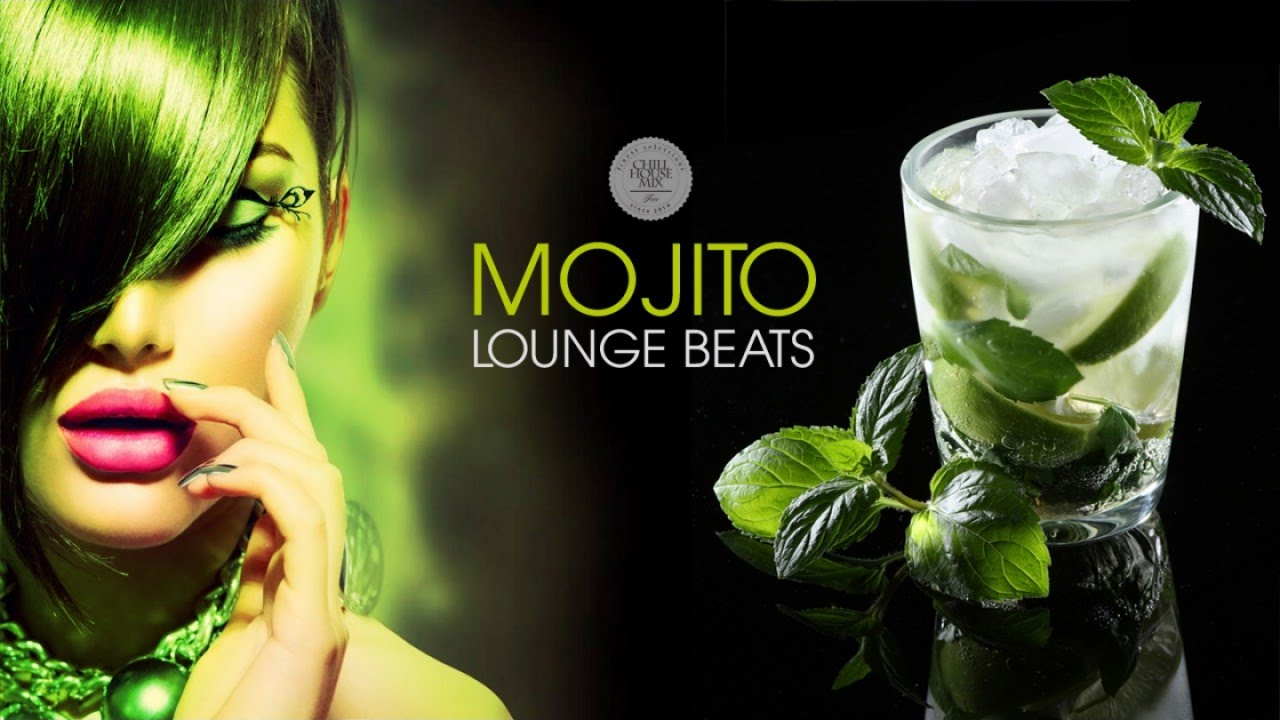 Mojito Lounge Beats #4 | Deep & Tropical Chill House Mix