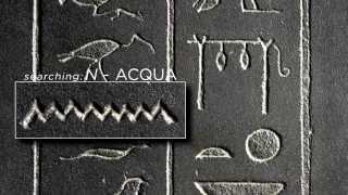 Nuovo Logo Museo Egizio