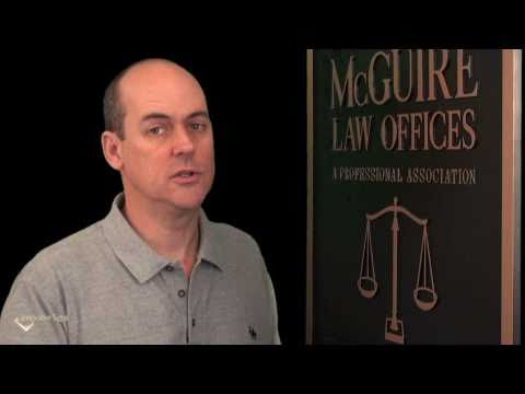 Innovative Signs Video - Law Firms - Large Plaque vs Small - DuraBronze™