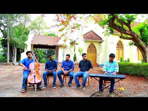 Malayalam Christian Medley