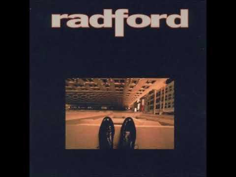 Radford - Selftitled (Full Album)