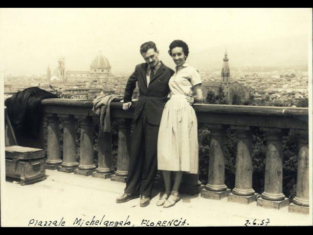 Mario Benedetti La Serie | Episodio 1: La vida ese paréntesis