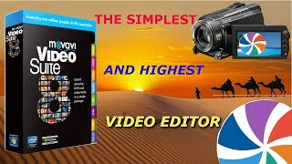 2017 download and install freely movavi video suite 16 0 2 1000 working