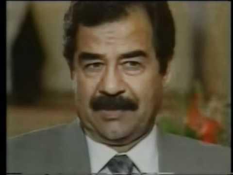 Gulf War (015 of 374) - Desert Shield, 1990